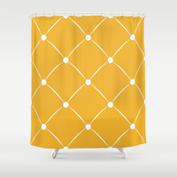 Umbelas Shower Curtain by Umbelas