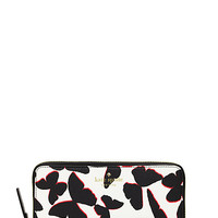 Kate Spade Hawthorne Lane Lacey Black Multi ONE