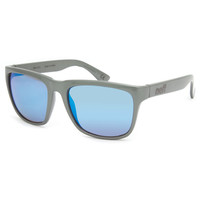 Neff Chip Sunglasses Grey One Size For Men 23260011501