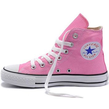 """""""Converse"""" Fashion Casual Running Canvas Flats Sneakers Sport Shoes G"""