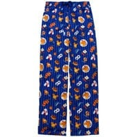 Breakfast Mickey Mouse Lounge Pants for Men | Lounge Wear | Disney Store