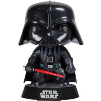 Star Wars Vinyl Figure