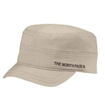 ICIKIJG The North Face Logo Military Hat Style: AKPA-254 Size: S/M