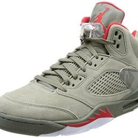 Nike AIR JORDAN 5 RETRO MENS Sneakers 136027-051