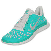Nike Free 3.0 V4 Men's Running Shoes