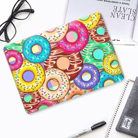 SOLD! Macbook Sleeves and iPhone Cases! Thank You! Designs by BluedarkArt