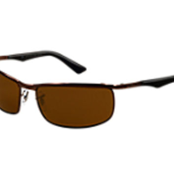 Ray-Ban RB3459 014/5762 sunglasses