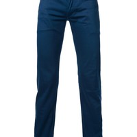 Men - Dior Homme Skinny Fit Jean - Gente Roma | Designer Luxury Fashion | shop.genteroma.com