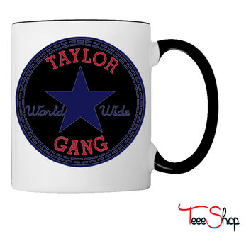 m11747053-6 Coffee & Tea Mug