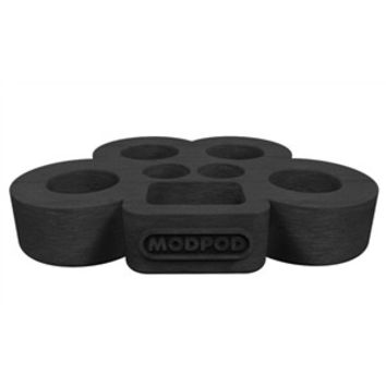 ModPod Display Stand - Holds 7 Devices