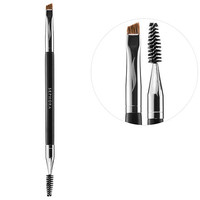 PRO Brow Brush #20 - SEPHORA COLLECTION | Sephora