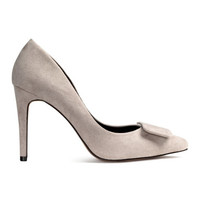 H&M Pumps $24.99