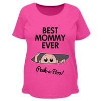 Best Mommy Ever: Global