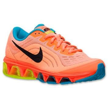 Women's Nike Air Max Tailwind 6 Running Shoes