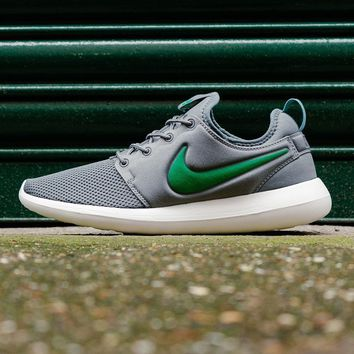 qiyif Nike Roshe Two 844656-006