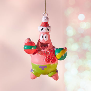 Patrick Ornament | Urban Outfitters