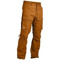 Fjallraven Gaiter Trousers No. 1 - Men's