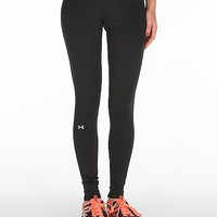 Under Armour® ColdGear Infrared Tights