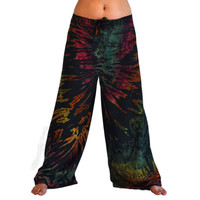 Mudmee Wrap Pants on Sale for $29.95 at HippieShop.com