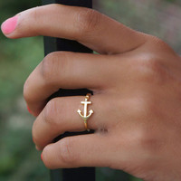 Trendy 4mm Zinc Alloy Party Cocktail Ring For Women 0154
