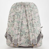 Lacey Backpack   Backpacks