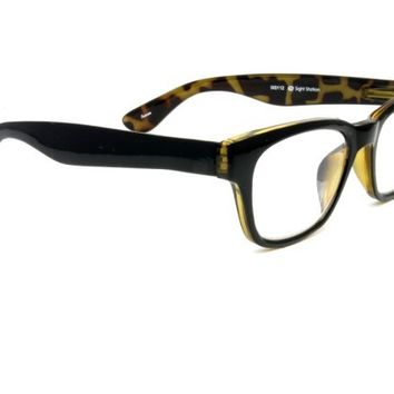 Womens | Reading Glasses | Sight Station | Conran |