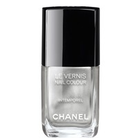 CHANEL - LE VERNIS - INTEMPOREL NAIL COLOUR