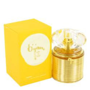 Bijan With A Twist Eau De Parfum Spray By Bijan