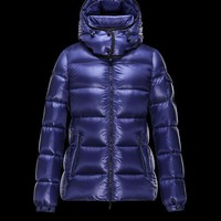 Moncler Women Maya Down Puffer Jacket