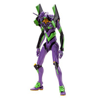 Kotobukiya Plastic Model EVANGELION:2.0 YOU CAN (NOT) ADVANCE. : EVANGELION TEST TYPE-01