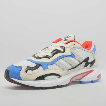adidas Originals Temper Run | Size?