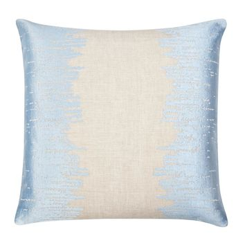 Lee Pillow - Powder Blue