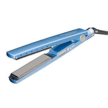 "BaByliss Nano Titanium 1-1/4"" Straightening Iron Ulta.com - Cosmetics, Fragrance, Salon and Beauty Gifts"