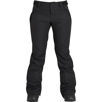 Billabong Malla Women's Snow Pants