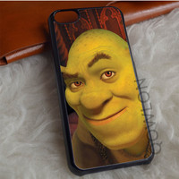 Shrek iPhone 7 Case