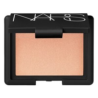 NARS Hot Sand Highlighting Blush | Nordstrom