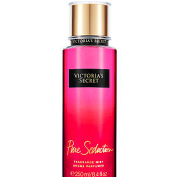 Pure Seduction Fragrance Mist - The Mist Collection - Victoria's Secret