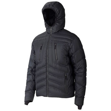 Marmot Hangtime Down Jacket  - Mens