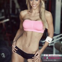Body - inspiring picture on Favim.com