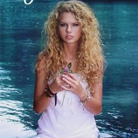 Taylor Swift - Poster - New - Rare - Tim McGraw - The Outside - Mary's Song (Oh My My My) - Teardrops on My Guitar - Picture to Burn - Our Song - Should've Said No
