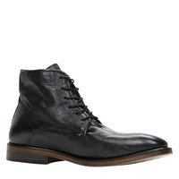 GUALTHIER - men's casual boots boots for sale at ALDO Shoes.