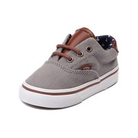 Toddler Vans Era 59 Skate Shoe