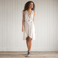 TAKE IT ANYWHERE DRESS         -                  Short         -                  Dresses         -                  Women                       | Robert Redford's Sundance Catalog