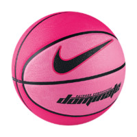 Nike Dominate (Size 7) Men's Basketball Size 7 (Pink)