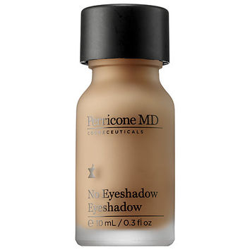 Perricone MD No Eyeshadow Eyeshadow (0.3 oz)