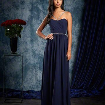 Alfred Angelo 8103L