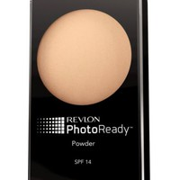 Revlon PhotoReady™ Powder