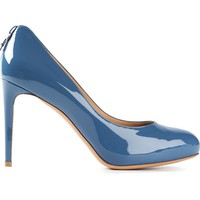 Salvatore Ferragamo 'Rodea' pumps