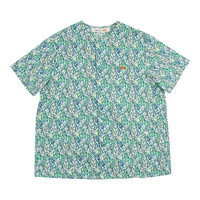 Soho Kids Baby Boys' Bamboo Shirt
