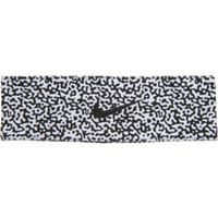 Nike Women's Fury Mezzo Printed Headband | DICK'S Sporting Goods